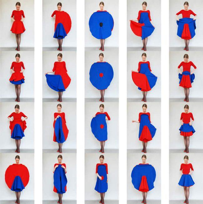 rood blauw rood_Petra Laaper